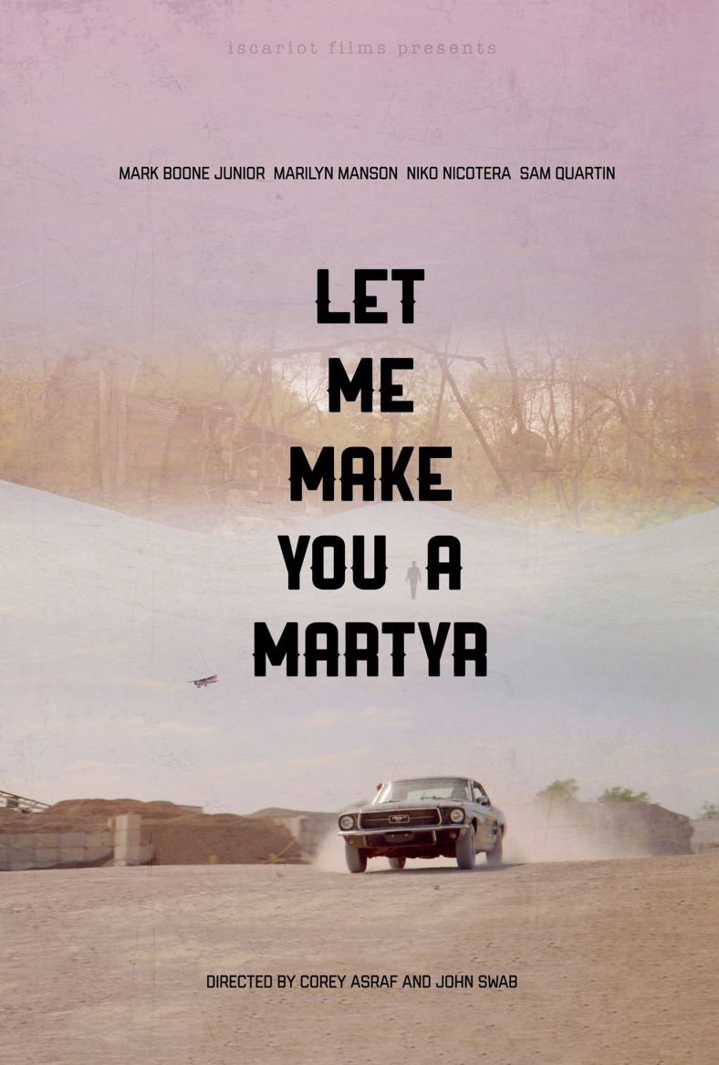 Let Me Make You A Martyr11865033_1669766993254738_914197631352519622_o