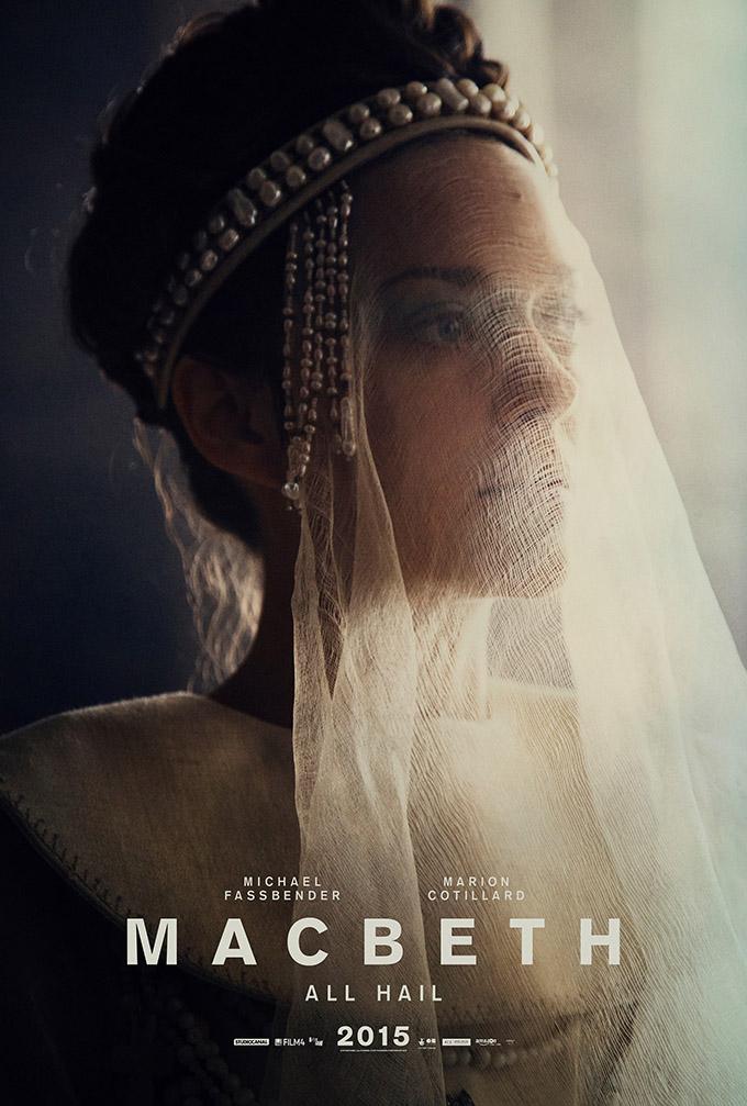 Macbeth26