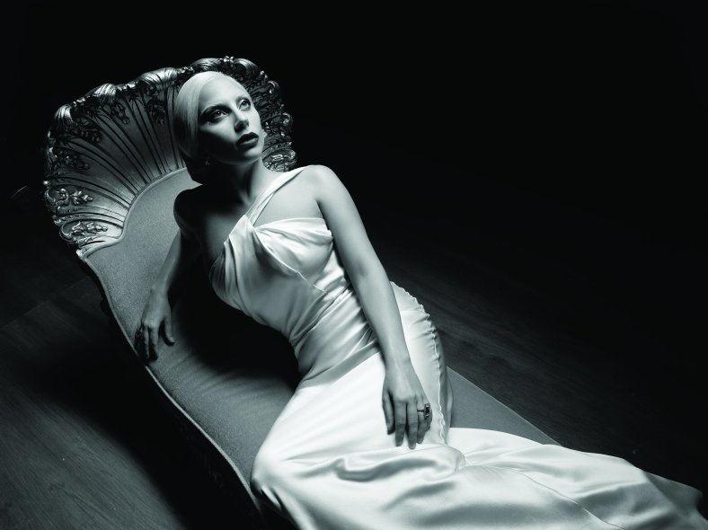 Lady-Gaga-Countess