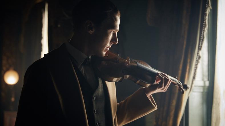 Sherlock-Special-3