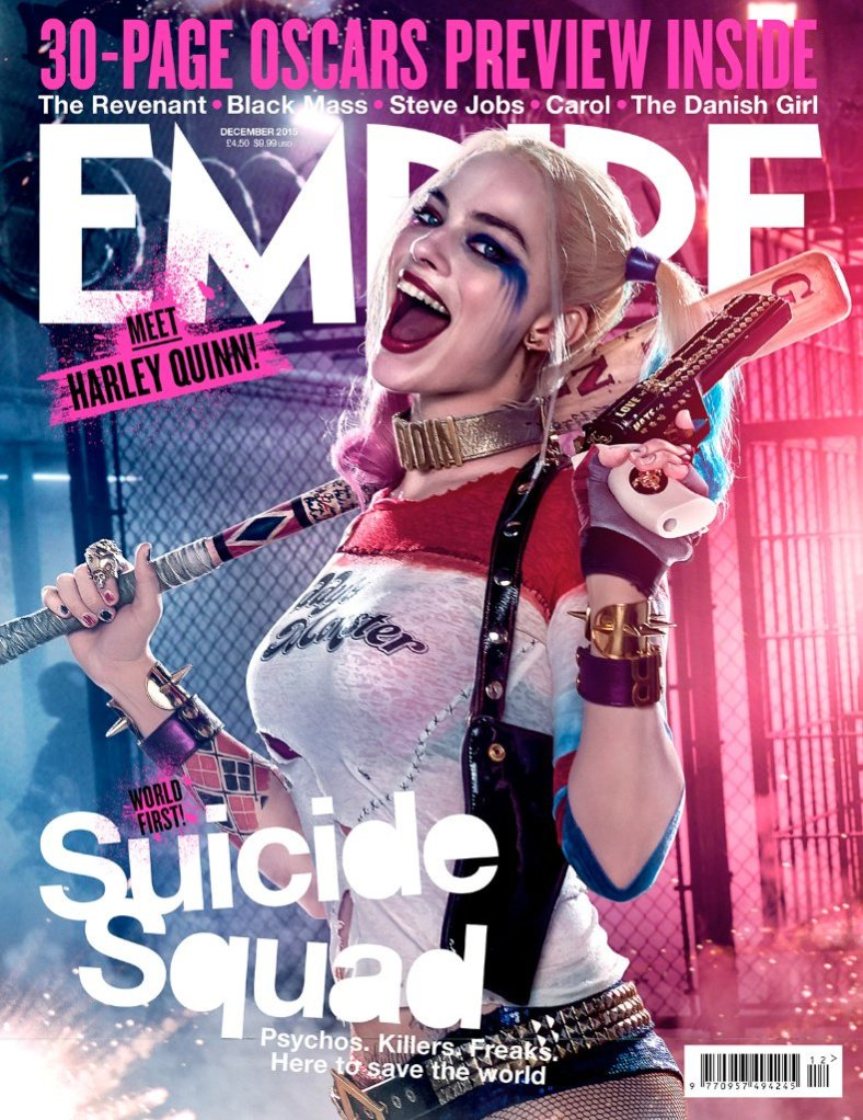 suicide-squad-harley-quinn-margot-robbie-cover.jpeg