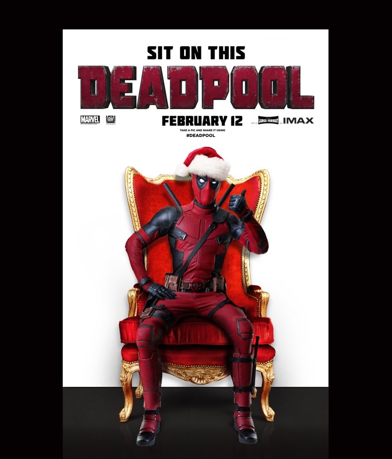 DEADPOOL-STANDEE-digital3
