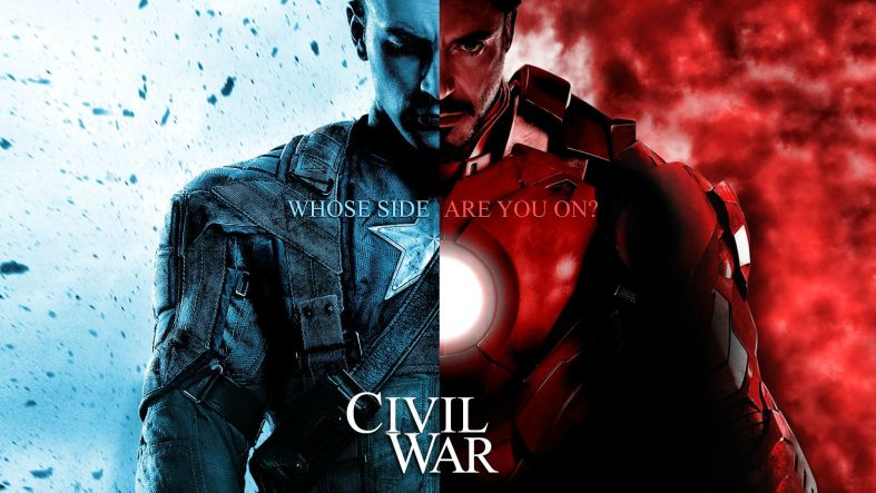 spiderman-is-spectacular-in-new-fanart-poster-of-captain-america-civil-war-jpeg-272469