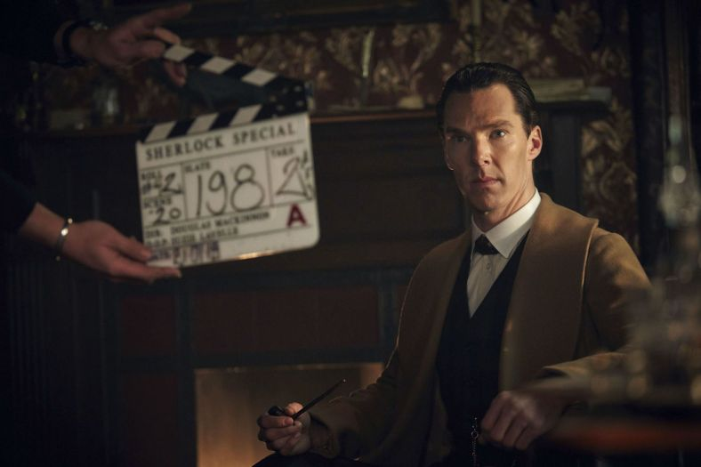 gallery-1450711933-sherlock-the-abominable-bride-02