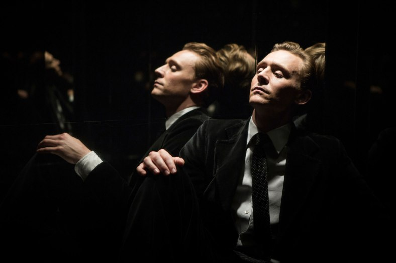 high-rise-image-tom-hiddleston