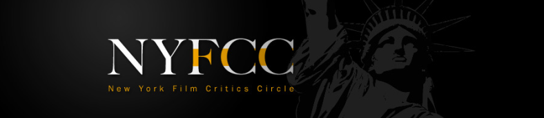 - New York Film Critics Circle - NYFCC