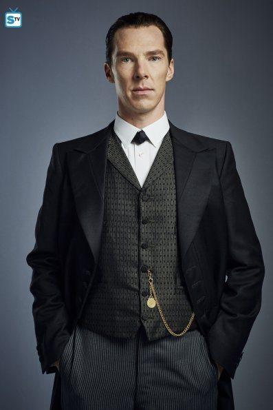 Sherlock 1102