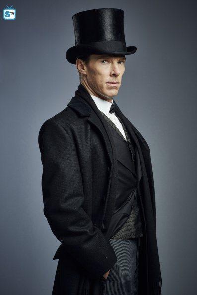 Sherlock 2103