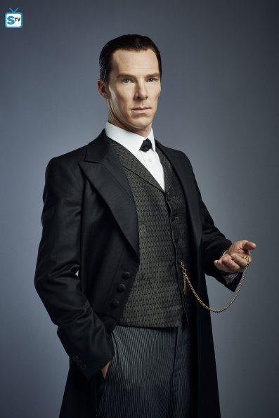 Sherlock 9151