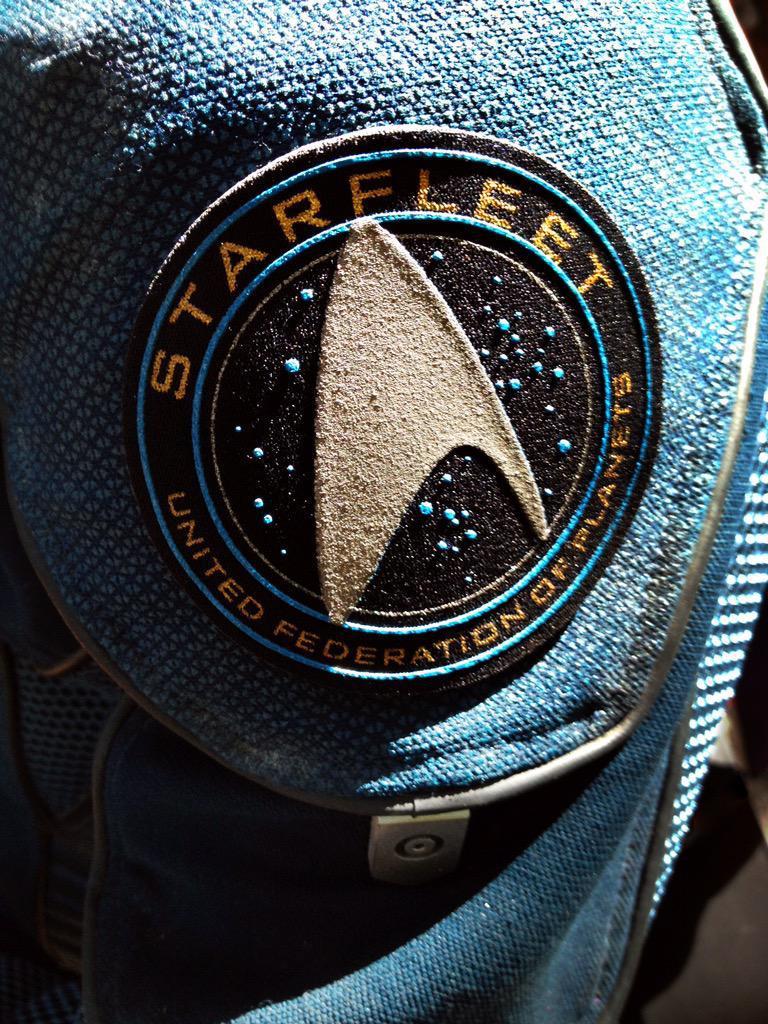 star-trek-beyond-uniform-large