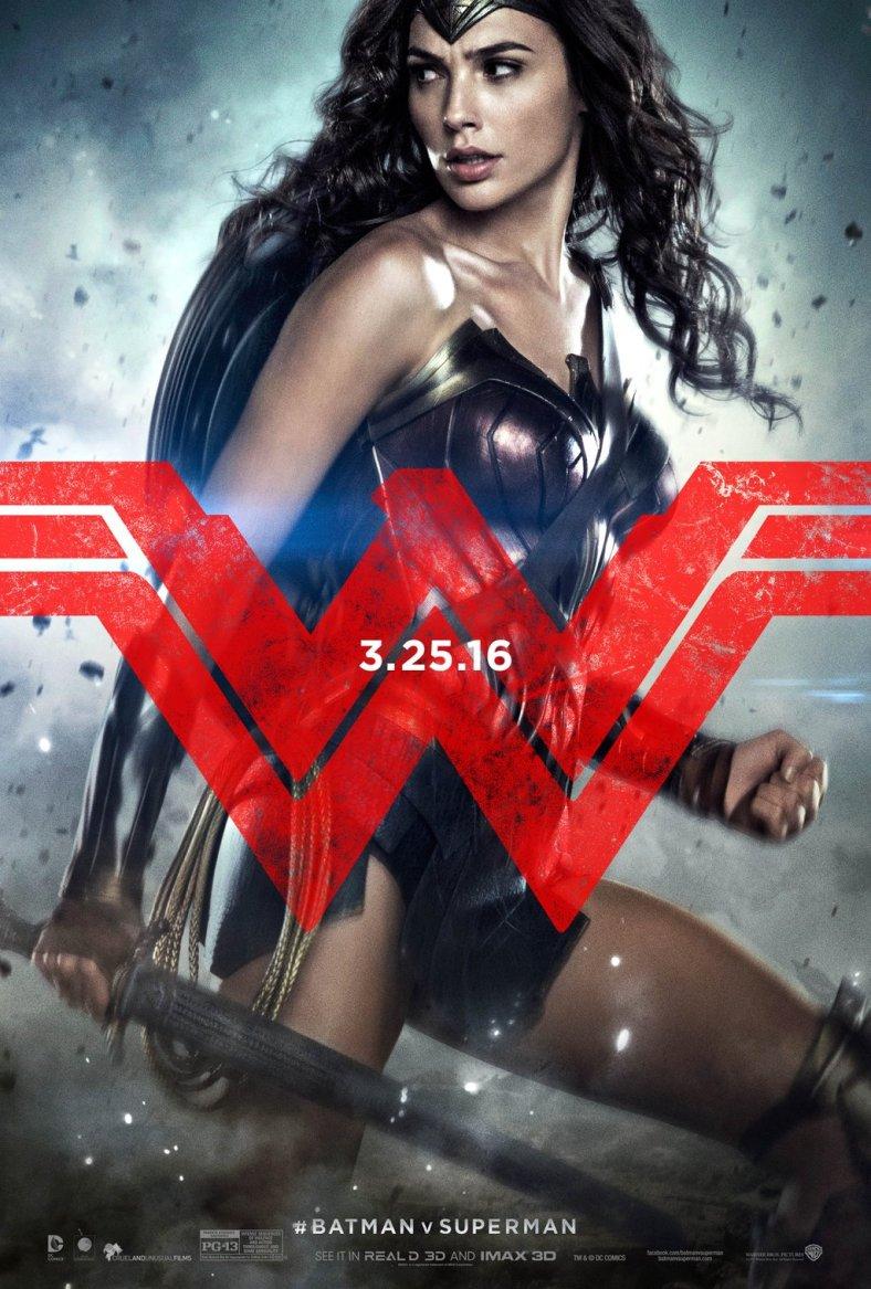 2980032-batman-v-superman-poster-gal-gagot