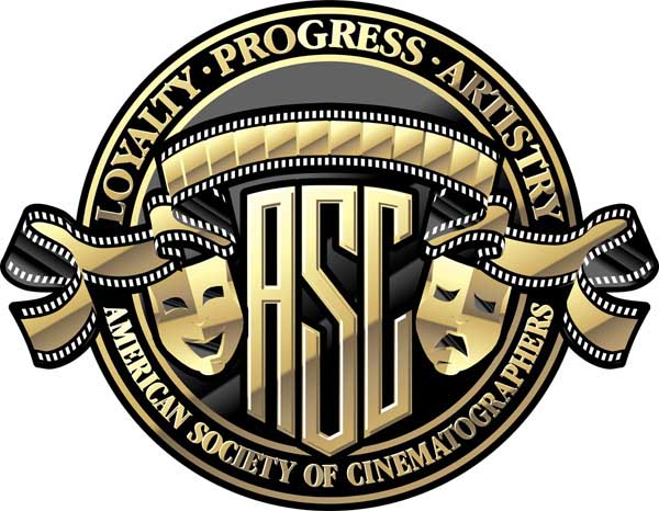 asc_logo__130211022246