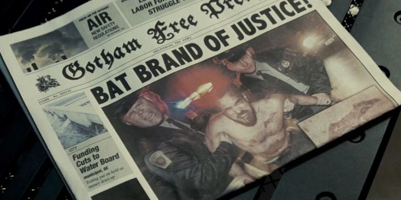 Batman-V-Superman-Trailer-Newspaper