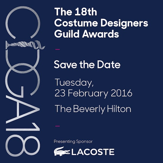 CDGA2016-Save-The-Date1.jpeg