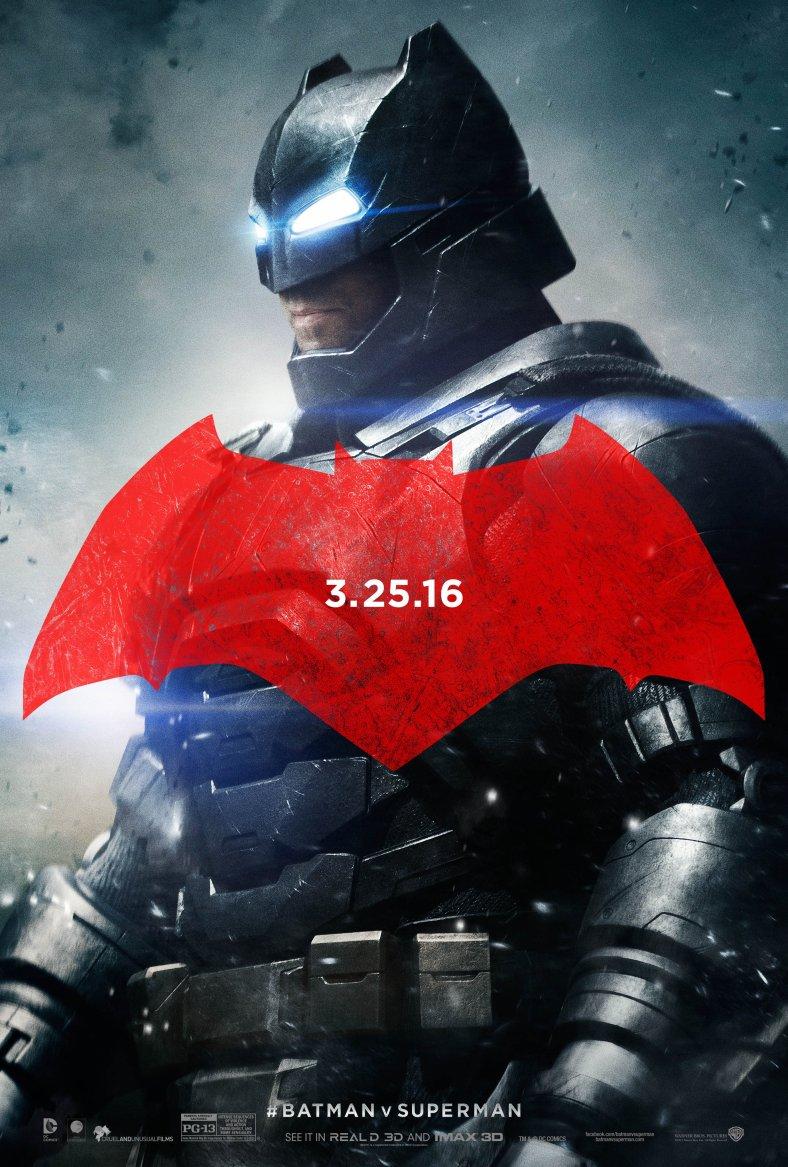 Character-poster-Batman
