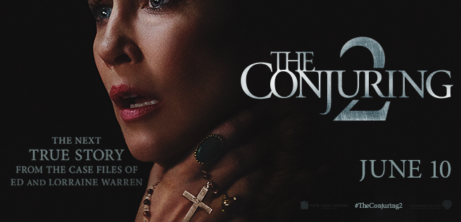 theconjuring2movie-165012