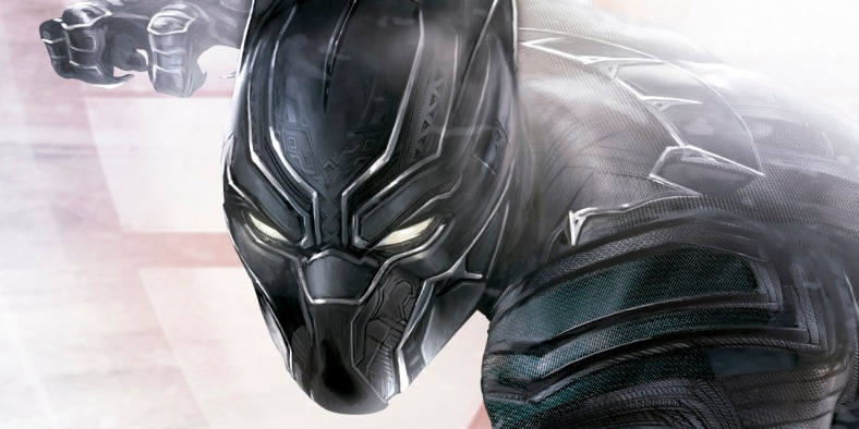 Captain-America-Civil-War-Black-Panther-Art-Close-Up