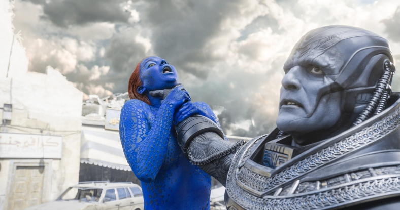 x-men-apocalypse-super-bowl-commercial-apocalypse-vs-mystique