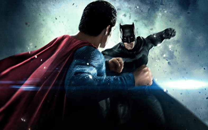 batman_v_superman_dawn_of_justice_2016_movie-wide