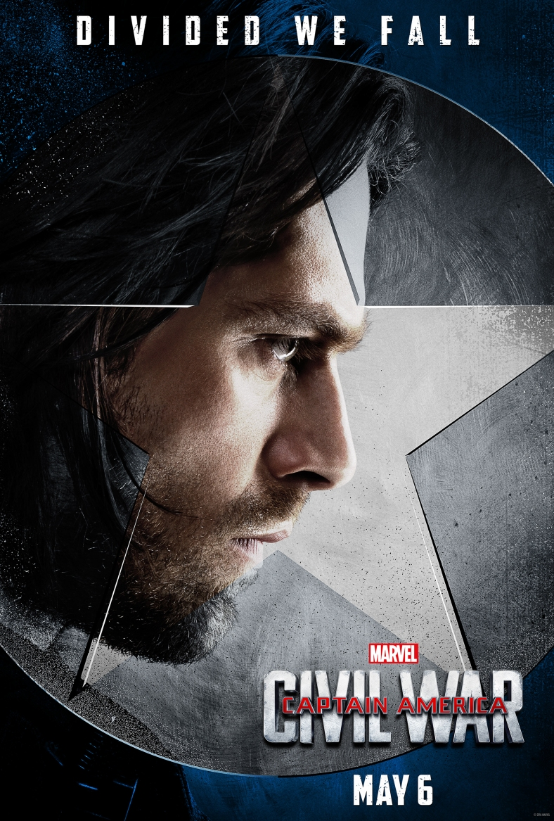 captain-america-civil-war-bucky-poster