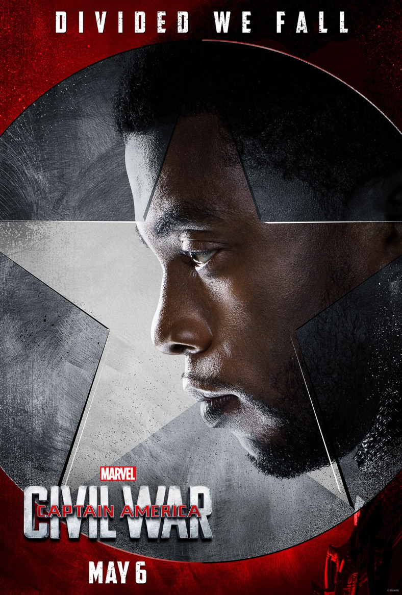Captain-America-Civil-War-Character-Poster-Black-Panther