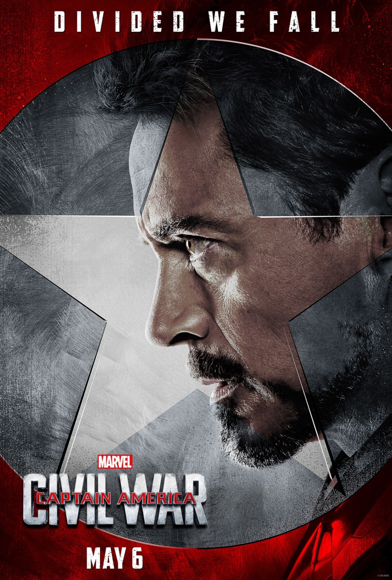 Captain-America-Civil-War-Character-Poster-Iron-Man