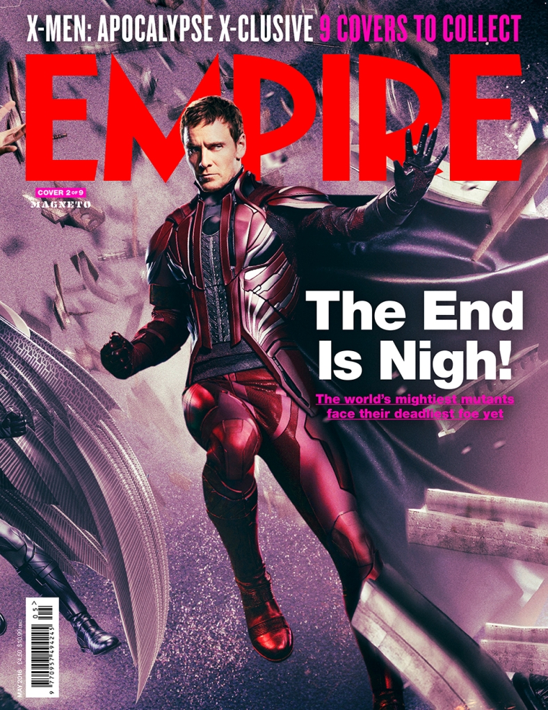 EMP_MAY2016Cover_2