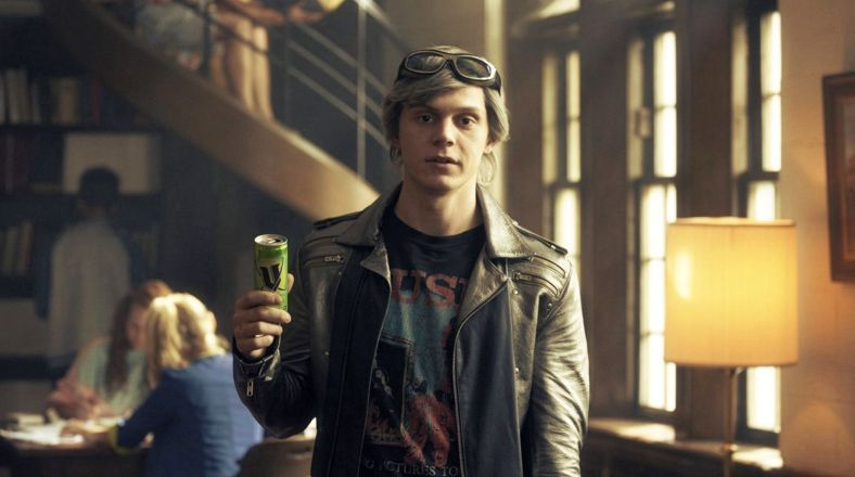 quicksilver-has-a-secret-mission-in-x-men-apocalypse-evan-peters-reveals-evan-peters-as-867024