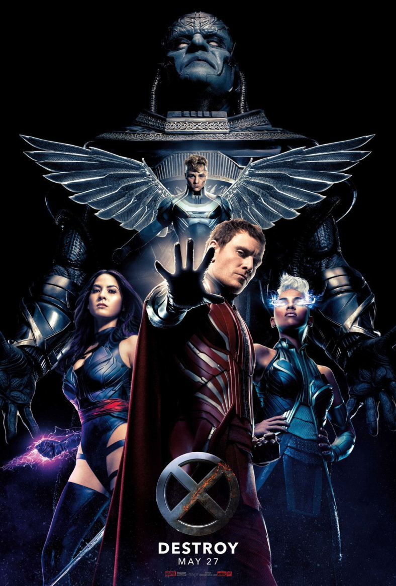 x-men-apocalypse-movie-poster-3