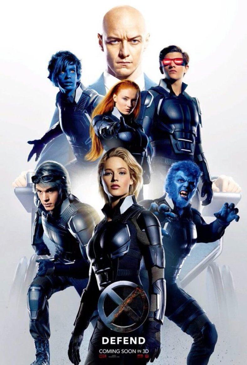 X-Men-Apocalypse-poster-267f3_1200_1774_81_s