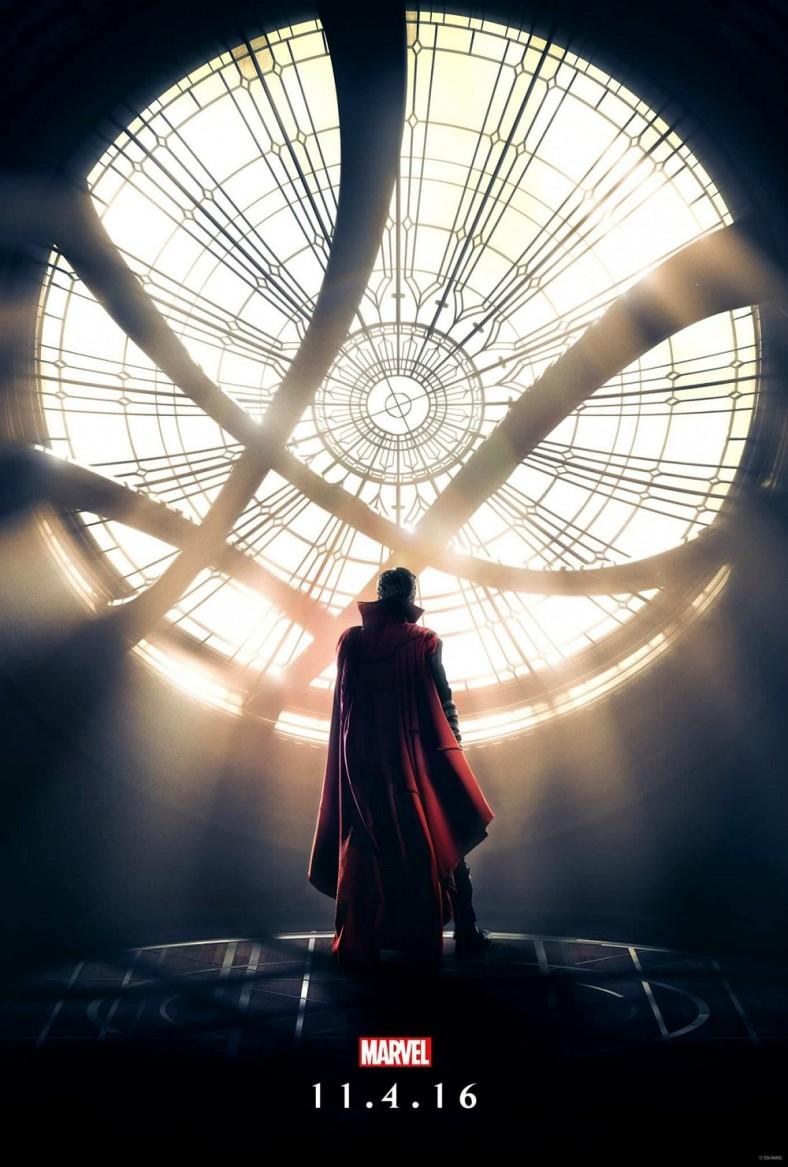 doctor-strange-marvel-movie-poster