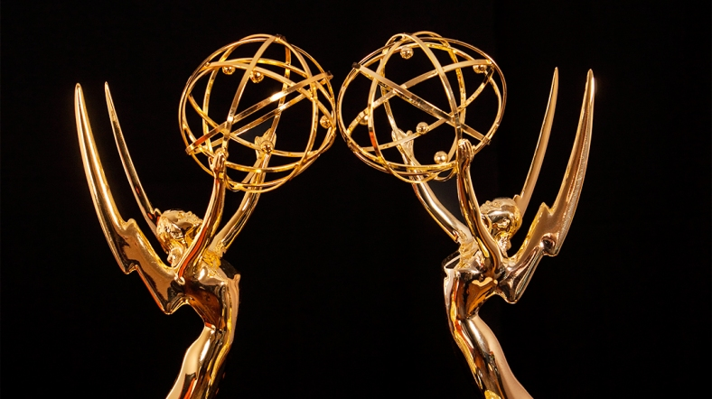 emmy-emmys-awards-placeholder-23