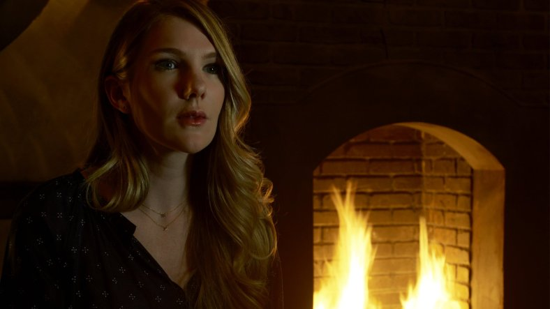lily-rabe-shelby-miller