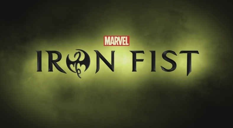 ob_64d922_iron-fist-teaser-77922
