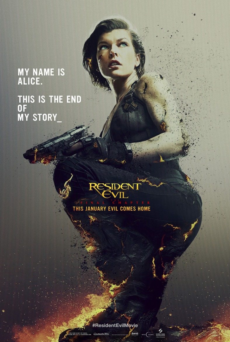 resident-evil-the-final-chapter_poster_goldposter_com_5