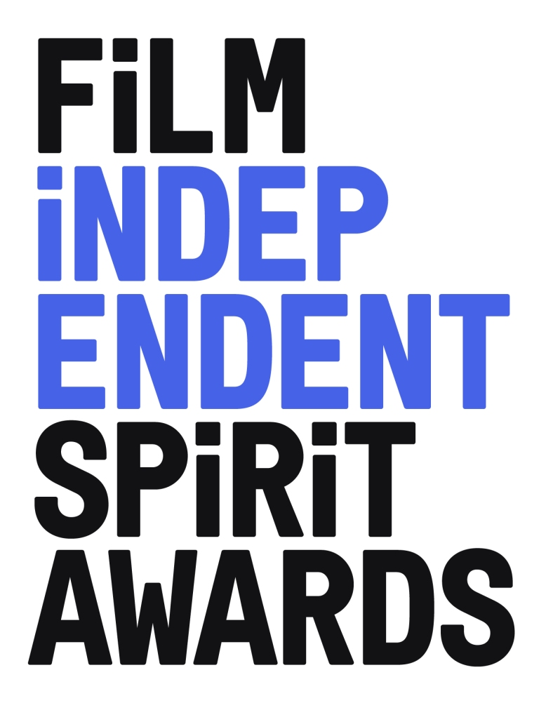 fi_spiritawards_primary_logo