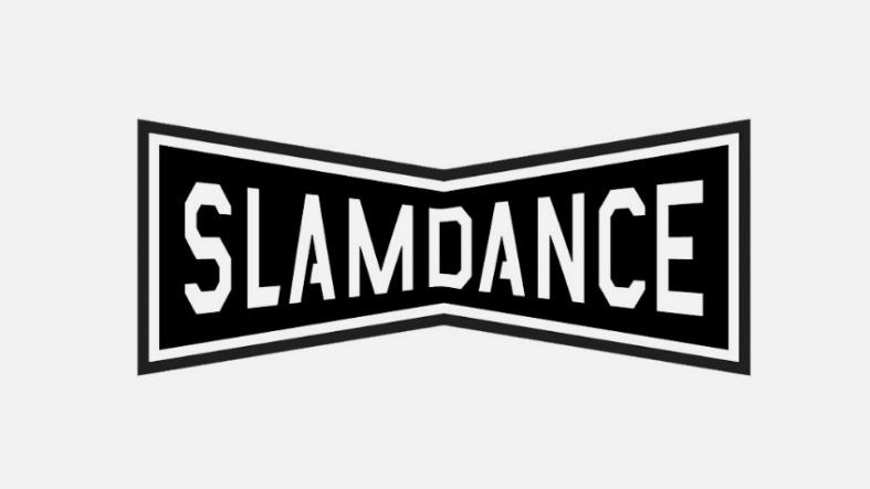 slamdance-logo13
