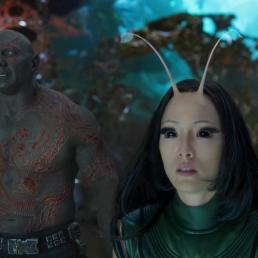 guardians-of-the-galaxy-13