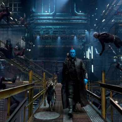 guardians-of-the-galaxy-14