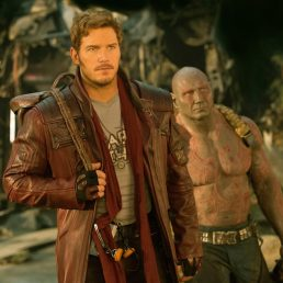 guardians-of-the-galaxy-16