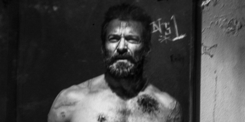 logan-movie-hugh-jackman